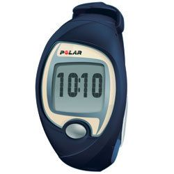 Polar Beat FS1 Heart Rate Monitor - prohealthcareproducts.com