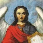 Προσευχή στον Αρχάγγελο Μιχαήλ (Διαβάστε την όλοι – Δείτε γιατί)