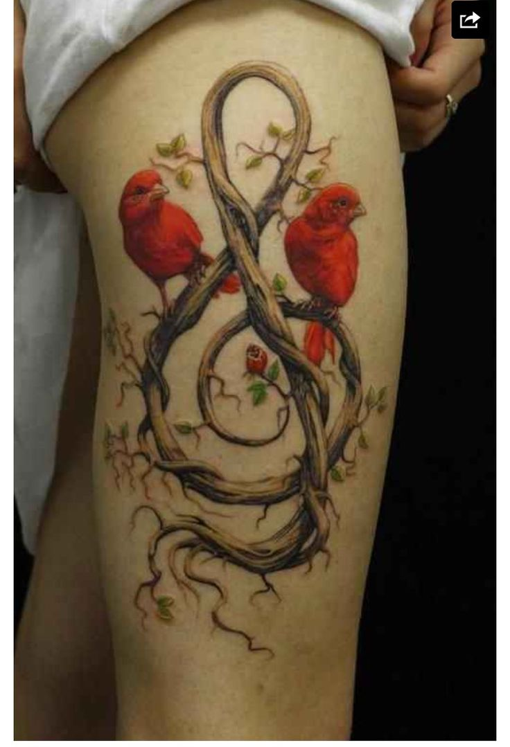 166 best images about tats on pinterest ganesh bird for Can fbi agents have tattoos