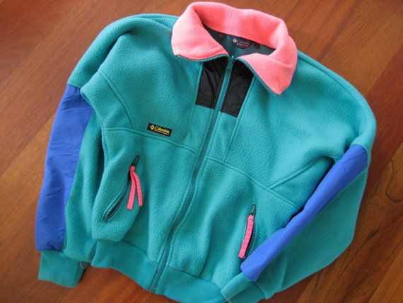 100 best Columbia jackets images on Pinterest | Columbia ...