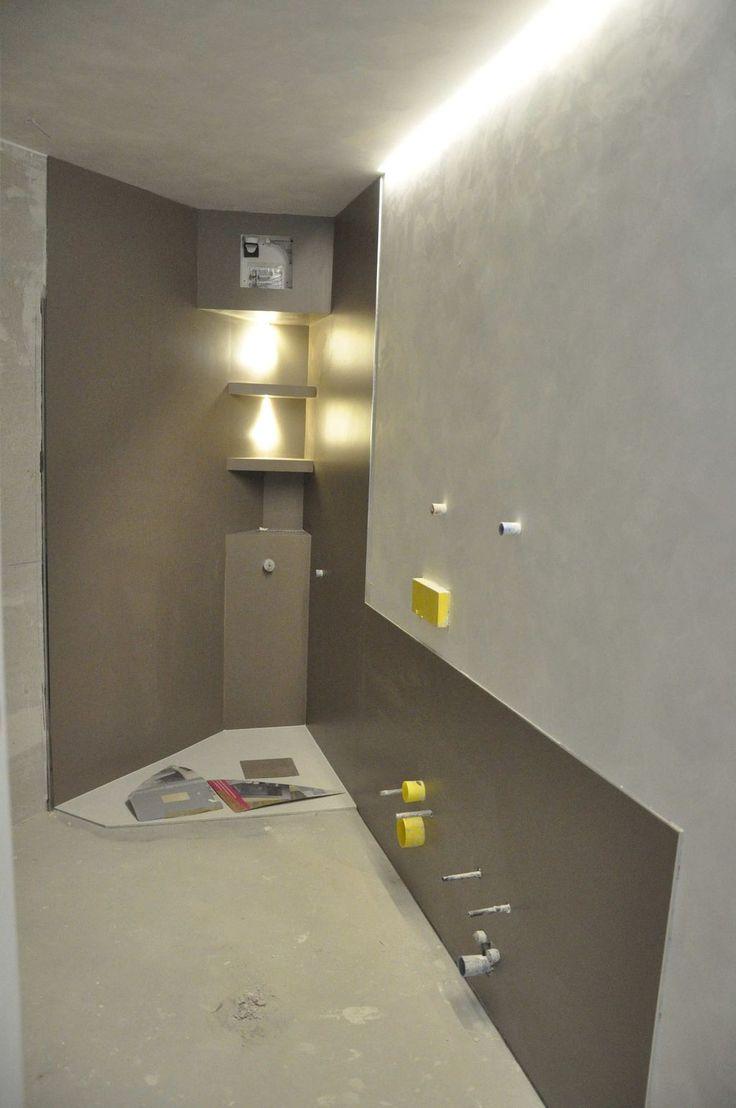 Oltre 25 fantastiche idee su Illuminazione Per Appartamento su Pinterest  Idee per l ...