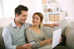 Having a free bank account online is important. Visit here http://www.aquiahorra.com/mejor-cuenta-nomina/