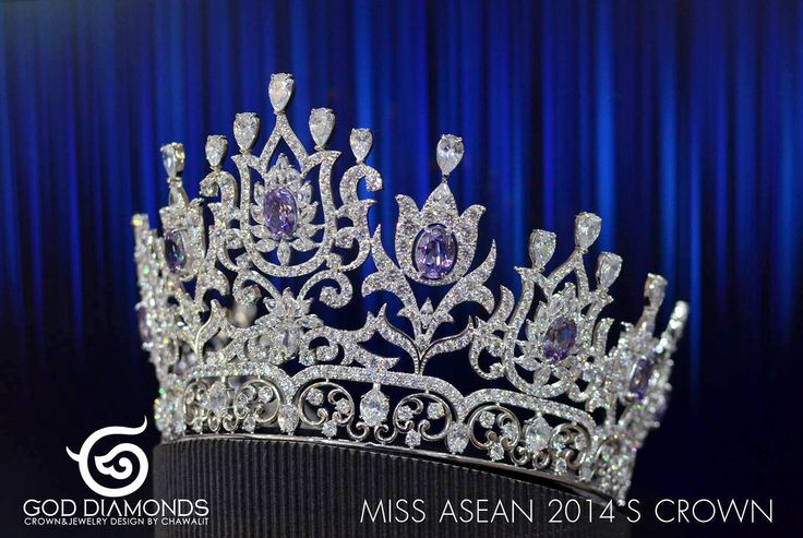 iss Ukraine pageant crown The company produces Diadems and Crowns