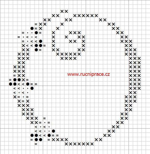 o-r.jpg (630×648)