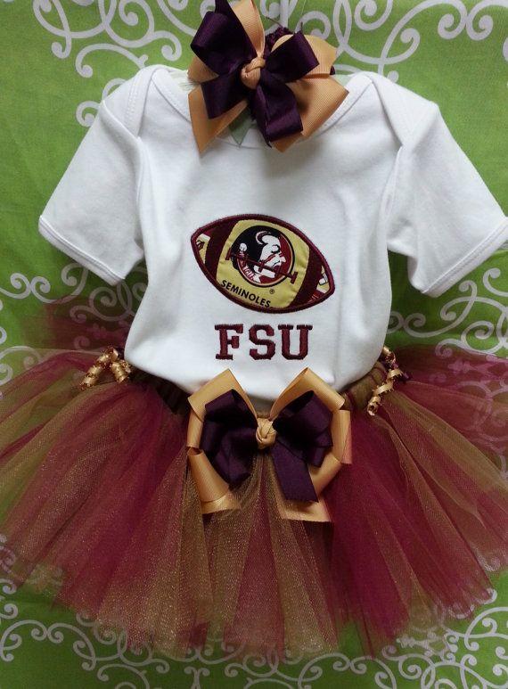FSU Seminoles Football Sports Theme Shirt / by GumballsOnline, $69.50