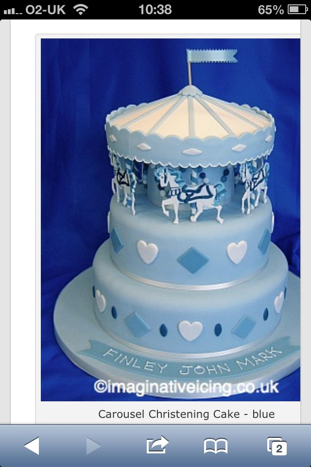 Baby Shower Cakes Hull ~ Images about baby shower cakes and pastries on pinterest
