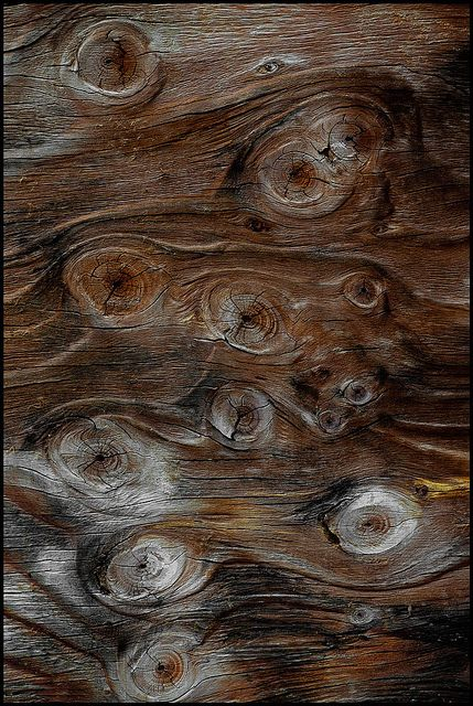 Wood grain, organic, texture, browns