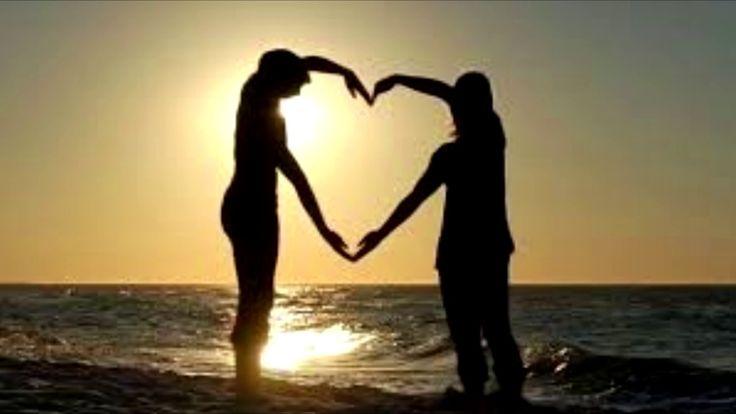 Código Sagrado de Agesta para fortalecer la Relación y el Amor de pareja