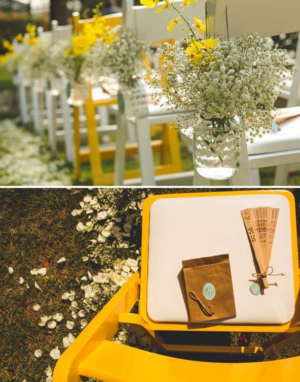 47 best casamento na praia images on pinterest wedding ideas um ano sem zara uma cerimnia nos seus mnimos detalhes wedding decorwedding junglespirit Images