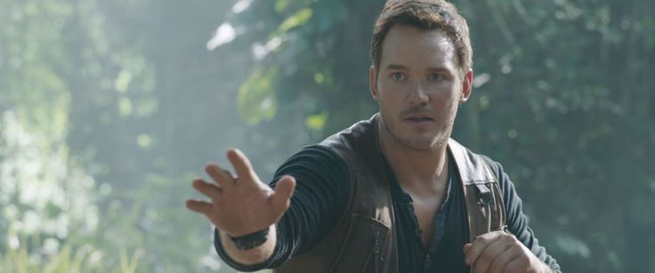 Jurassic World: Fallen Kingdom cast, plot, latest spoilers and everything you need to know  - DigitalSpy.com