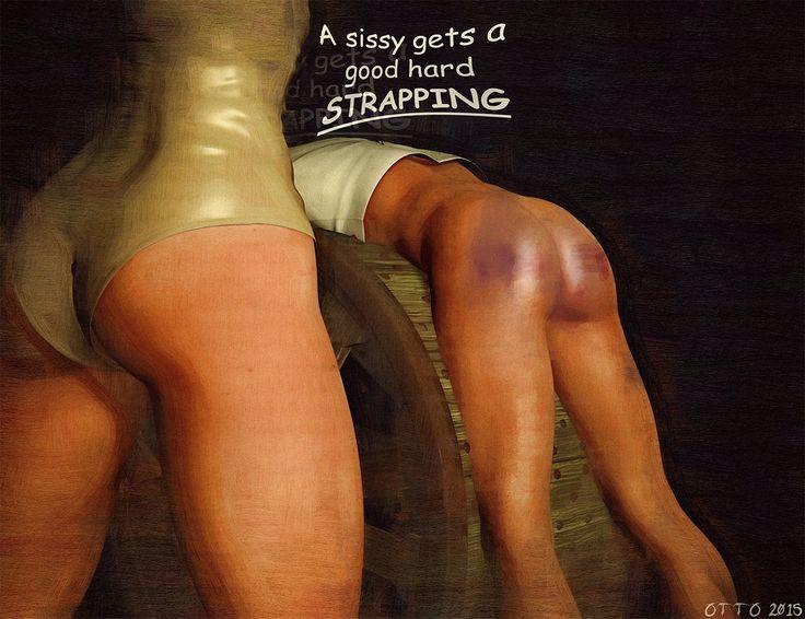 Girl breaking her virginity