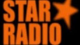 STAR RADIO Top 40 Hits - Pop Internet Radio at Live365.com. >>> Best Pop Radio Nomination 2 years in a row ! New Hits from Top 40's around the World & many Exclusive Hits from US, Europe, Canada,  EyeAustralia: Katy Perry Rihanna Ne-Yo Usher Nicky Minaj  Adele Lady Gaga Mika Black Eyed Peas Taylor Swift ...