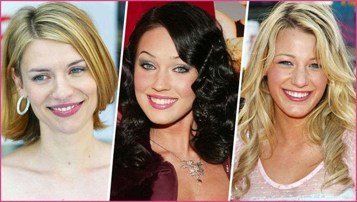 Celebrity Plastic Surgery: 30 Before & After Pics » Plastic Surgery Before And …