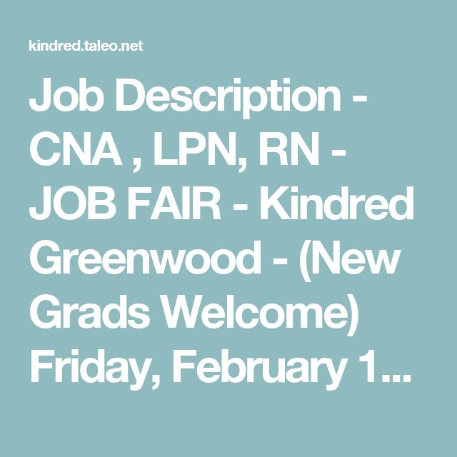 1000 ideas about job fair on pinterest teen jobs career and interview