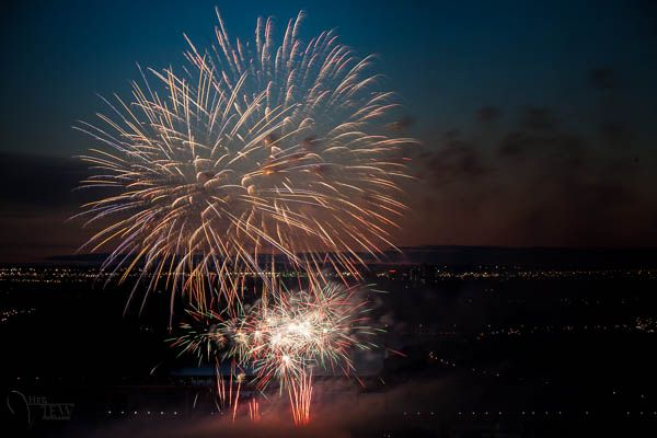 15 Tips for Successful Fireworks Photography - http://digital-photography-school.com/15-tips-for-successful-fireworks-photography