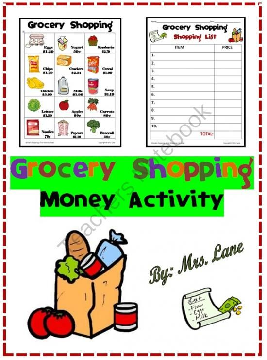 1000 ideas about money activities on pinterest australian money money games and money worksheets. Black Bedroom Furniture Sets. Home Design Ideas