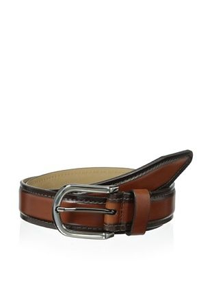 54% OFF Lejon of California Men's Naples Belt