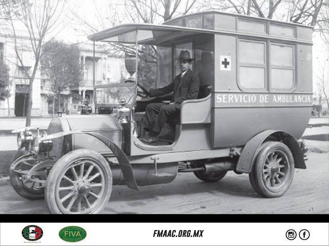 My 1928 Chevrolet Historia De Mexico Cruz Roja Fotos De Mexico