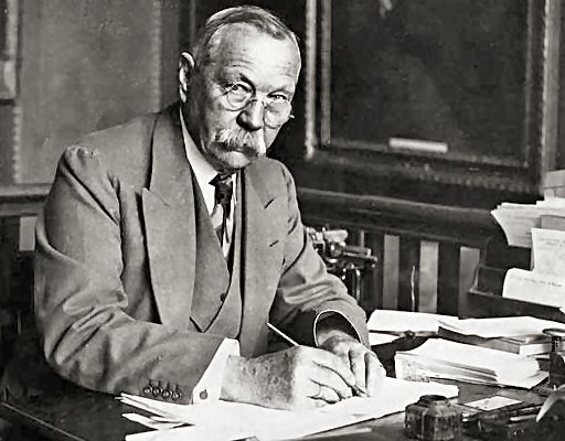 """""""There is nothing more deceptive than an obvious fact.""""  ― Arthur Conan Doyle, The Adventures of Sherlock Holmes"""