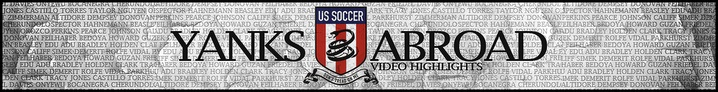 http://watchsocceronline.blogspot.com/ - great site for US Soccer highlights