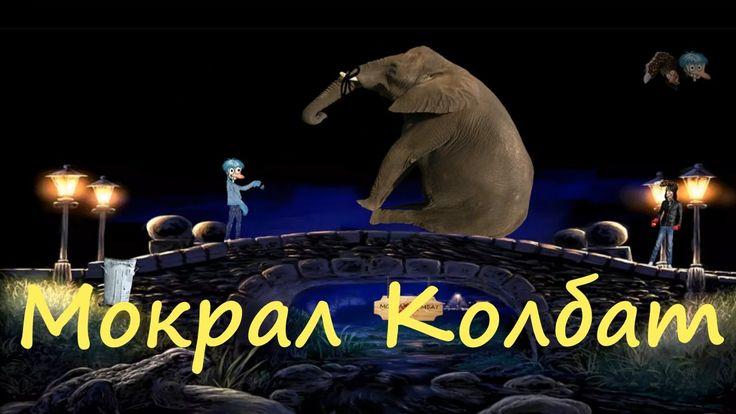 ЛУЧШИЕ ФАТАЛИТИ МОРТАЛ КОМБАТ, скорпион против Вискаса и Шеда, mortal Ko...
