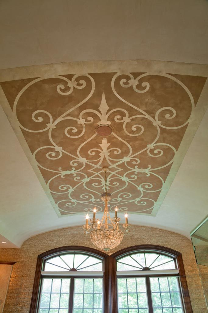 1000 images about mdk design assoc french country part 2 for French ceiling design