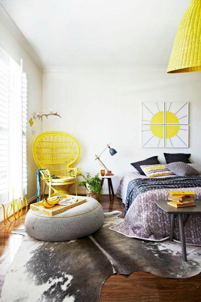 Julia Green #interiordesign #wallart #design #art #homedecor