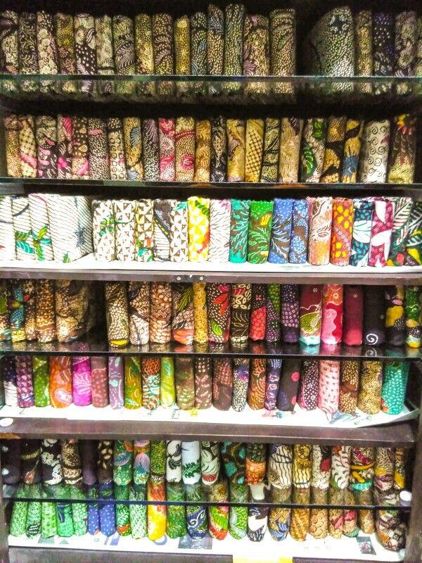 #Batik  #pamekasan  #batikmadura  #batiktulis  #wastraindonesia  #wastra  #fabric  #heritage