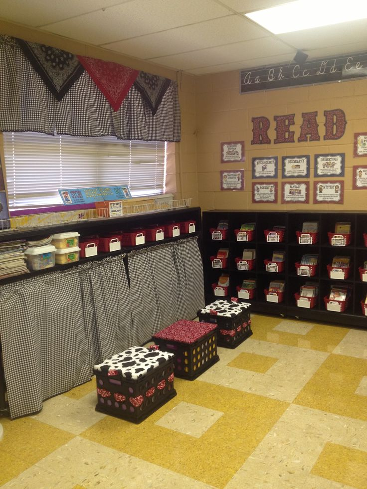 Western Classroom Decor : Best images about western theme classroom on pinterest