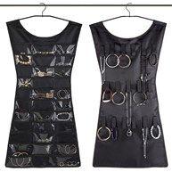 Smyckesförvaring - Little Black Dress