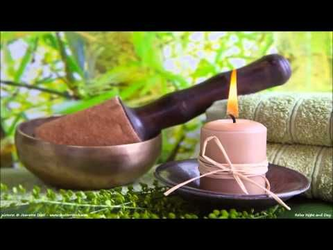 ▶ Tibetan Healing Sounds -Full Album- 9 Hours - Singing bowls for Yoga,Meditation,Healing,SPA,Massage - YouTube