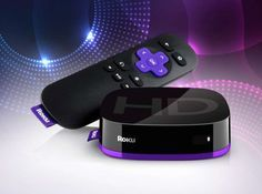 What is #www.roku.com/link: #RokuComLink?  Basically, #www.roku.com/link is an URL in which you are submitting your #Rokuactivationlinkcode. #Rokuactivationlinkcode is a four digit unique code. If you want to stream your Roku player then you have to #activateRoku player and without #Rokuactivationcode you cannot activate your Roku streaming device. Visit us at our website www.rokuactivation.com or call us at 8555313727 for Roku.com/link support.