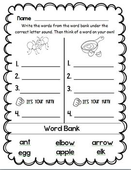 10 best images about jolly phonics on pinterest student centered resources literacy and. Black Bedroom Furniture Sets. Home Design Ideas