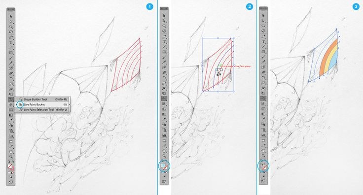 8-smashing-book-4-illustration-1000-opt.jpg (1000×539)
