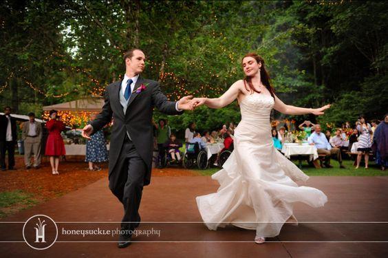 11 vals modernos para tu boda. #PrimerBaileBodas