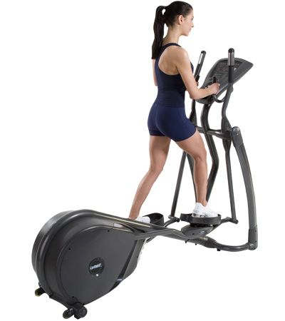 5. Elliptical Burner- my favorite exercise to lose weight    Calories Burnt: 600 cals/hrThis is brilliant cardio, and also helps to build strong muscles, as well as toning the stomach. I personally …