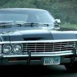 Tips memilih mobil tua