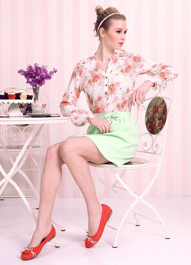 Pink Lady Etek Markafonide 29,90 TL yerine 19,99 TL! Satın almak için: http://www.markafoni.com/product/3851689/