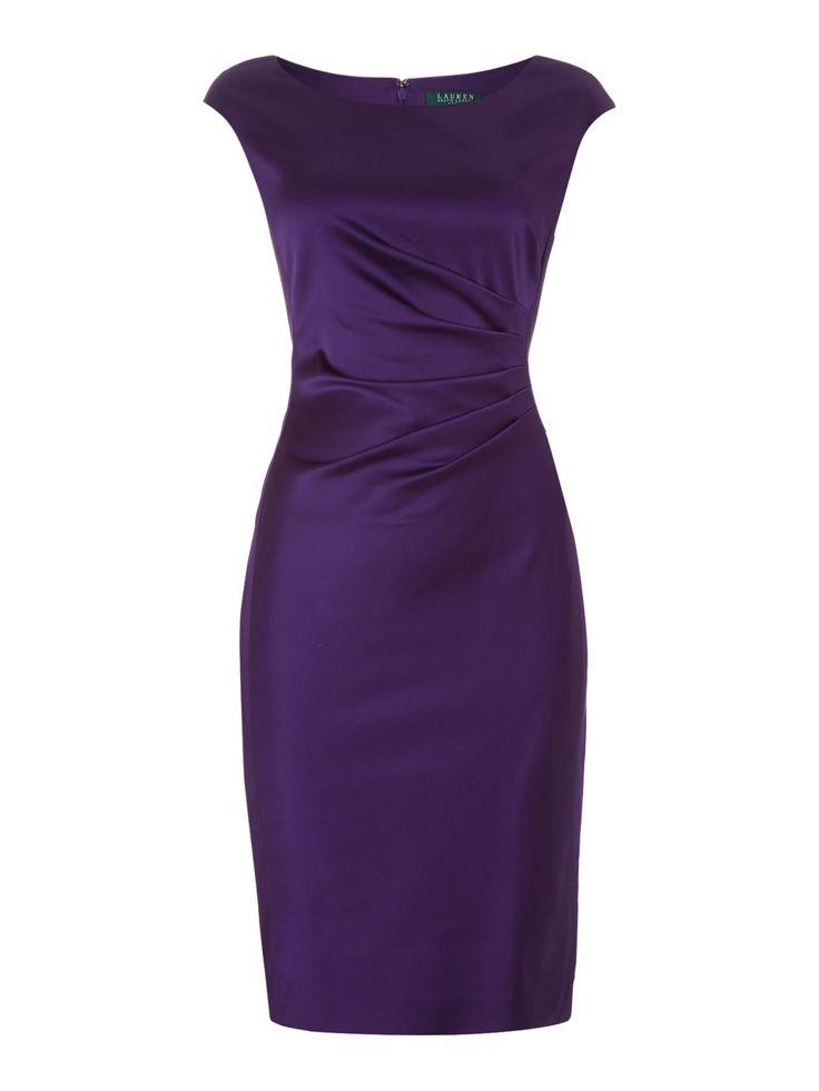 357 mejores imágenes de Night dresses en Pinterest | Vestidos de ...