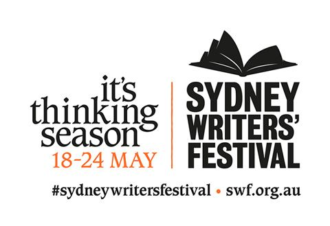 Sydney Writers' Festival is Australia's finest literary celebration featuring 400 Australian and international writers participating in over 300 events. The next festival will be held 18-24 May 2015.