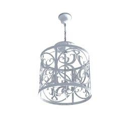 потолочные Лампа_85