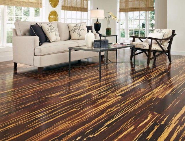 Tiger Stripe Bamboo Flooring Http Arthuryannoukos Com