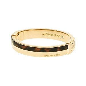 Michael Kors Sieraden MKJ4445710 Jewellery Fashion Summer Strego