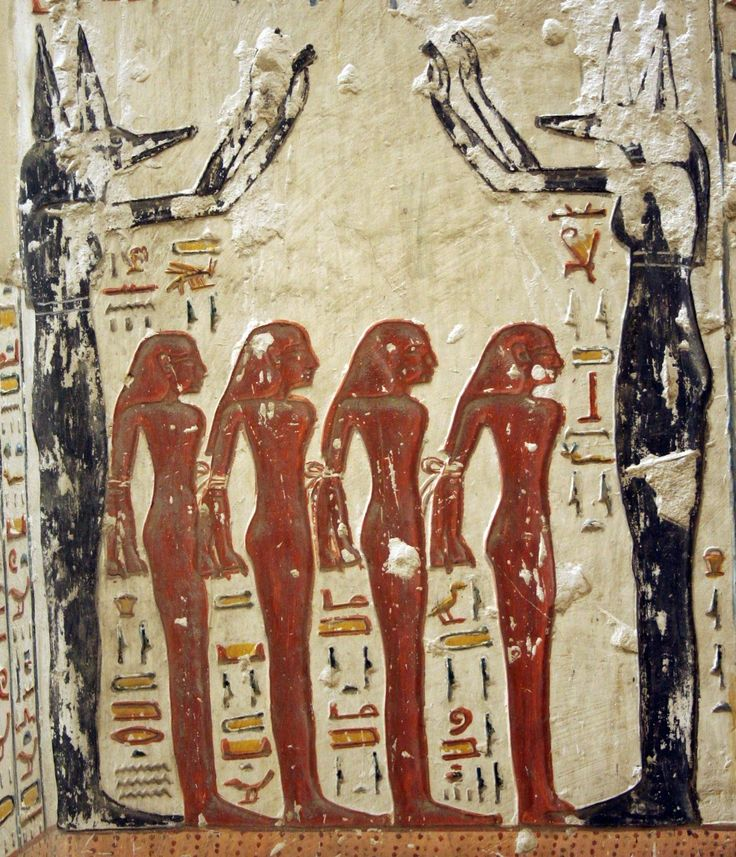 87 best images about egipt on pinterest for Egyptian mural paintings