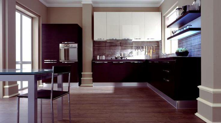 Immagine della cucina Extra