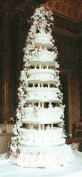 Cake Decorating Store New Westminster : De 49 basta Princess Diana-bilderna pa Pinterest