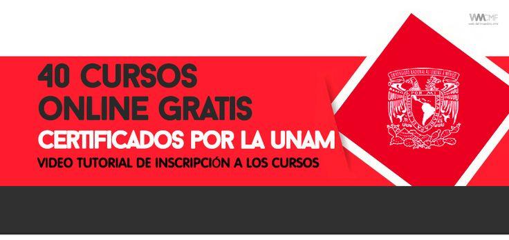 La UNAM (Universidad Nacional Autónoma de México) fue fundada en 1551 con el nombre de la Real y Pontificia Universidad de México, tiene entre sus objetivos organizar y realizar investigaciones y extender con la mayor