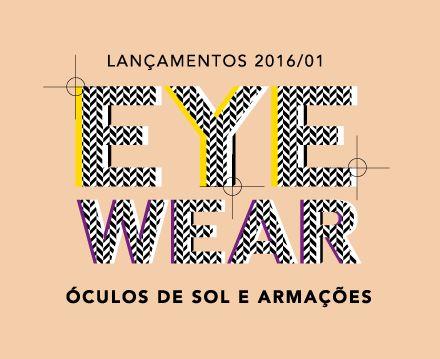 Jóias de Ouro, Alianças, Relógios, Óculos de Sol em Porto Alegre, RS - Joalheria e Ótica Coliseu