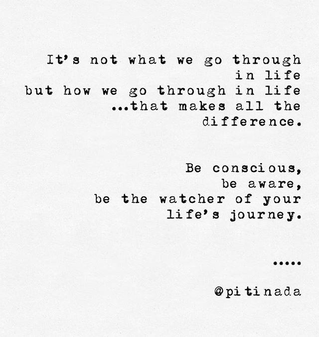Good morning watchers.  . . #pitinada #higherconsciousness #spirituality #shelivesfree #shetravels
