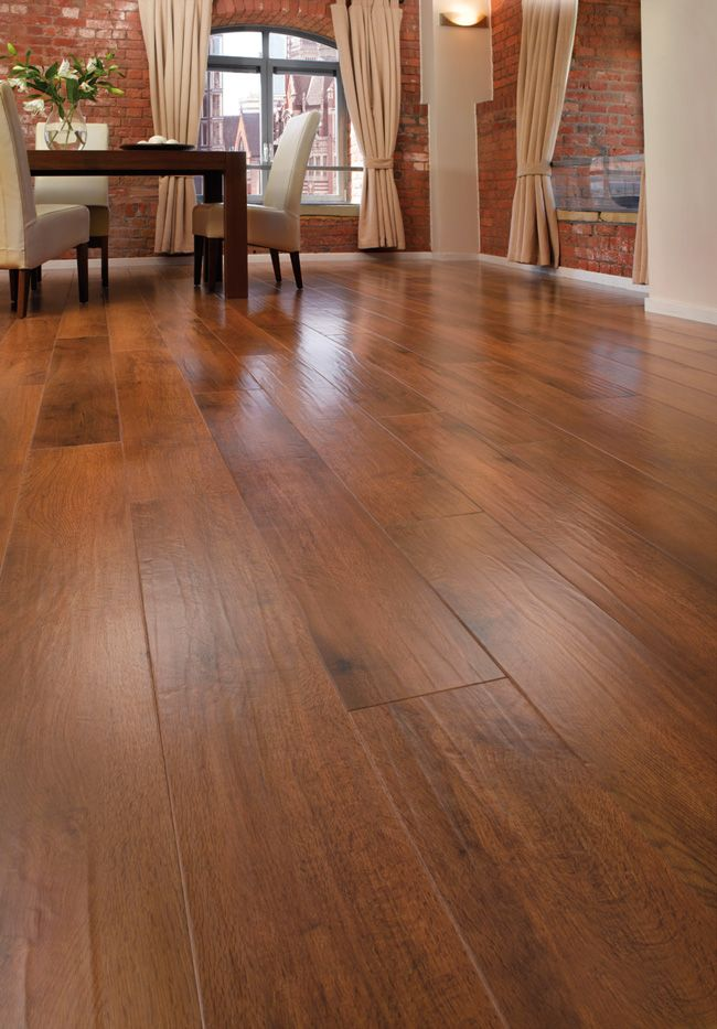 Luxury How to Install Laminate Flooring On Concrete Basement Floor